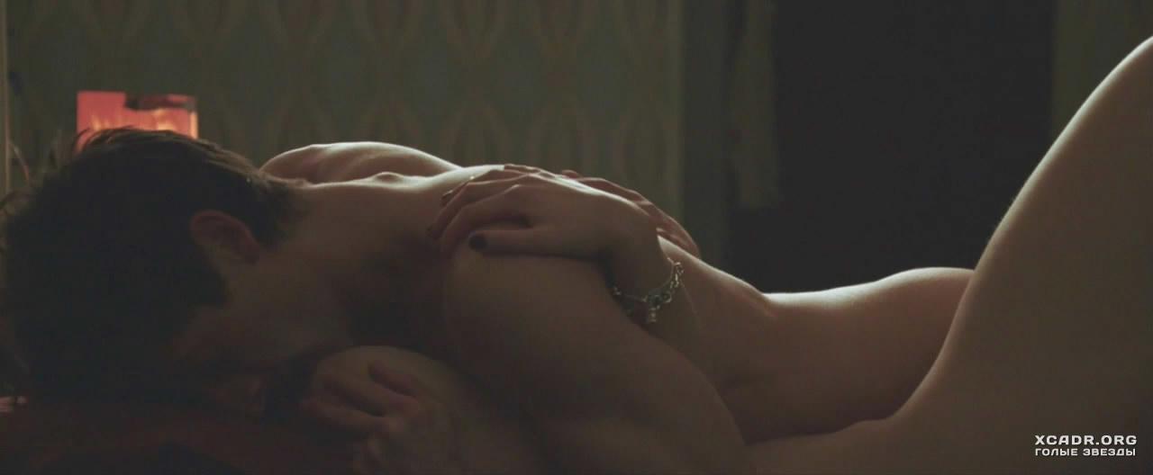 Секс сцены с кирай найтли