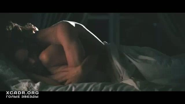 kira-naytli-lesbi