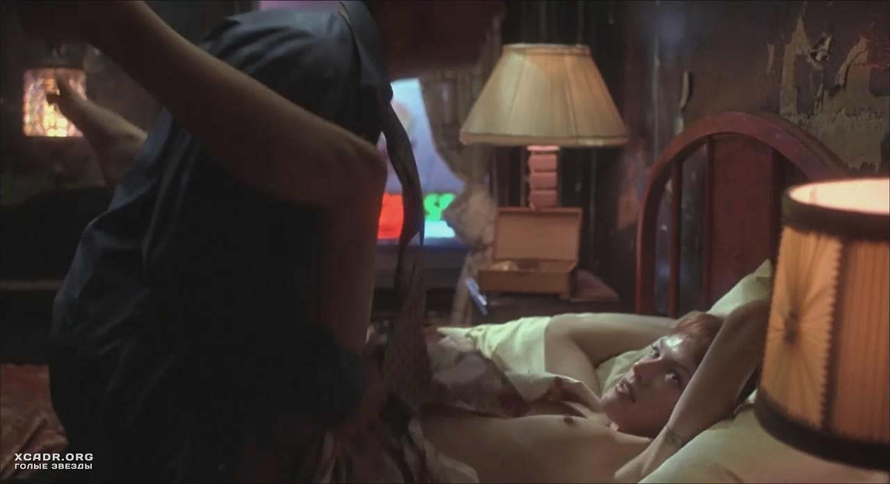 Секс сцена мила йовович фото фильм