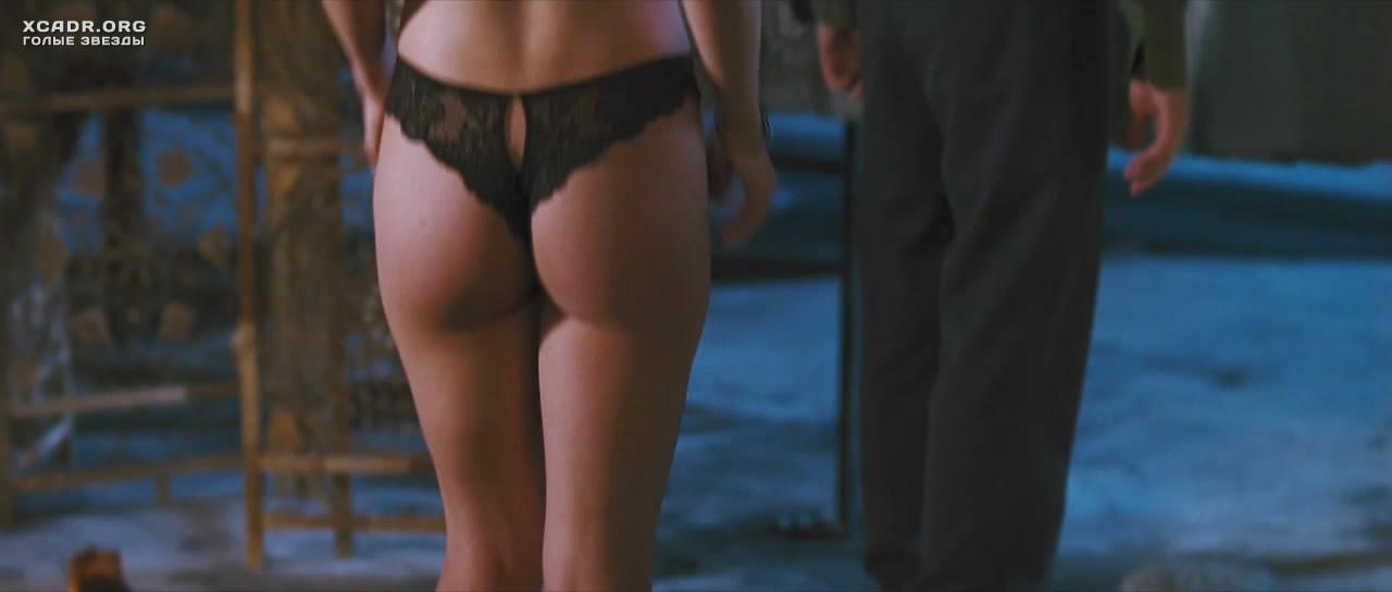 Элиза душку секс сцены видео