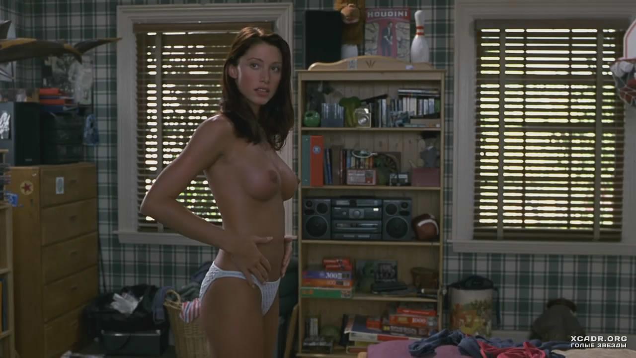 krasivie-akteri-amerikanskoe-eroticheskoe-filmi-anal-seks-pishnogrudie