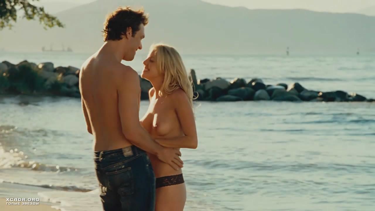 Эротический фильм пляжные страсти майами видео