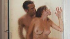 Отрывки секса с Кэрри Флеминг и другими