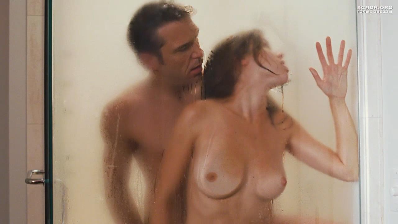 Фильме альба секс джессика