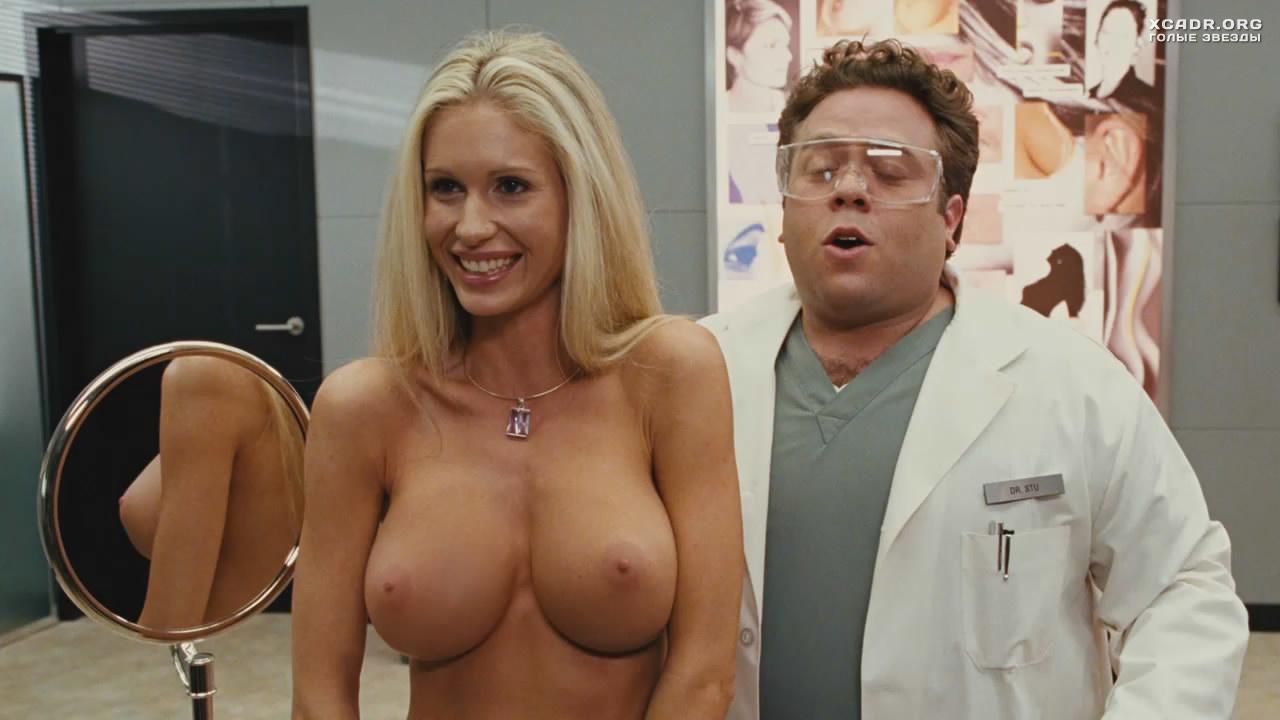 porno-kulturistok-filmi-onlayn