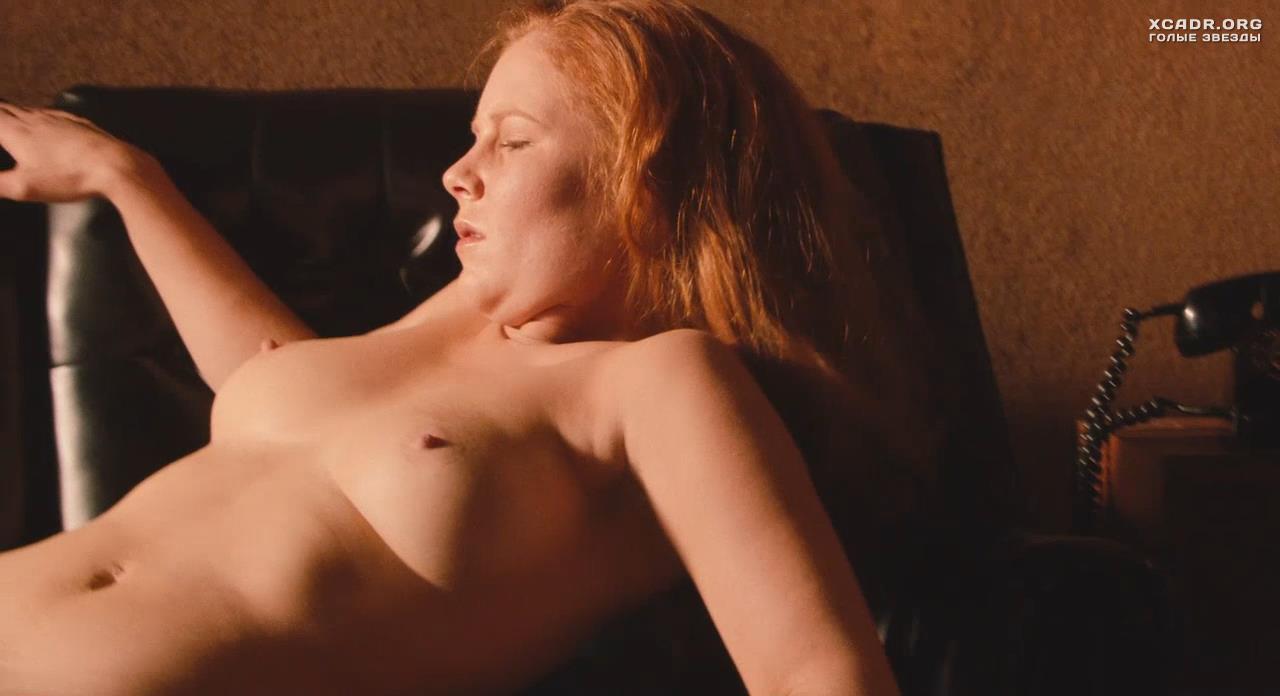 смотреть порно фото алисия