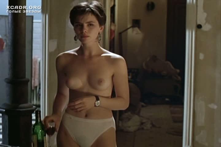 Поцелуй Груди Кейт Бекинсейл – Фламандская Доска (1994)