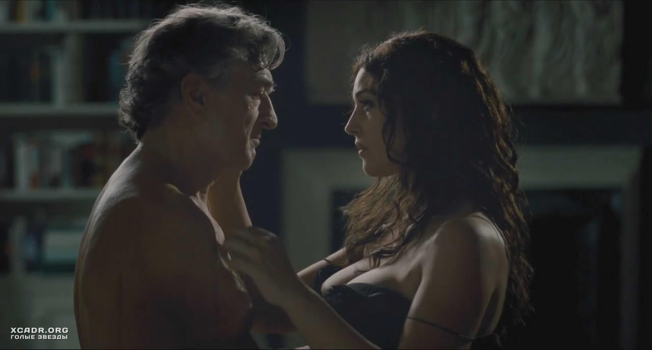Худ фильмы с откровенными эротическими сценами онлайн — pic 6