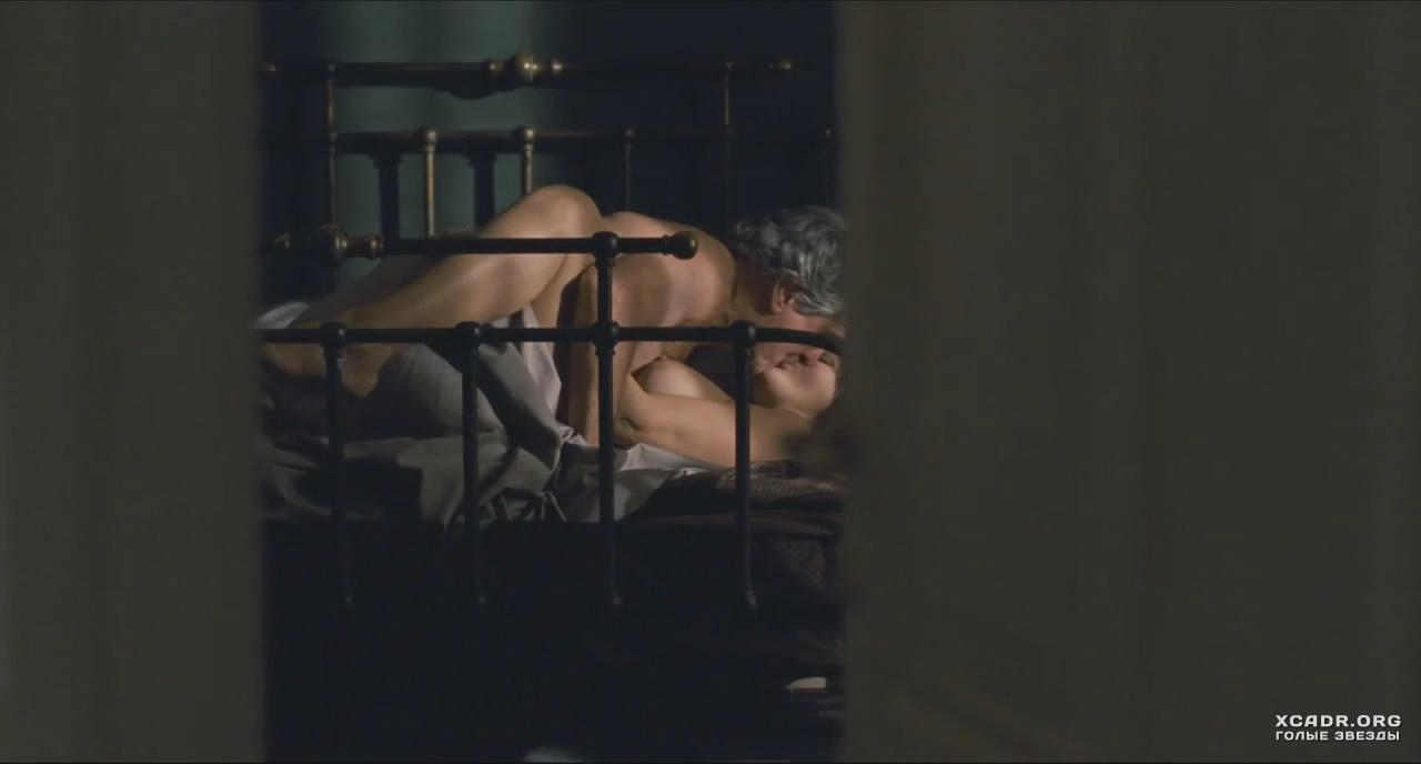 сцены секса с моникой белуччи как следует