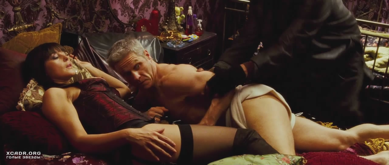 monica-bellucci-v-seksualnih-stsenah