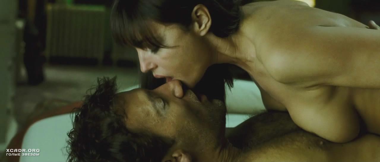 monica bellucci nude movie clips № 79453