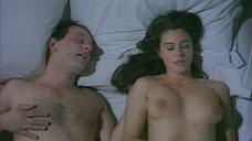 2. Холодный секс с Моникой Беллуччи – Злоупотребление