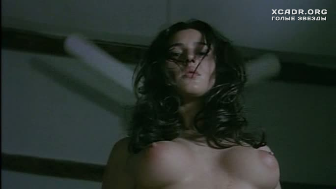 Звезды моника билучи секс видео