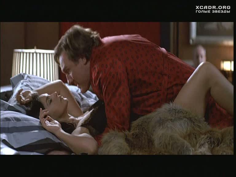 Порно с моникой фильм — pic 1