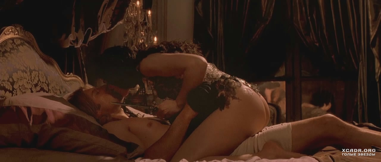 Maryland porn movie diaz