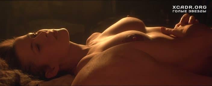 sofi-marso-v-porno-filmah