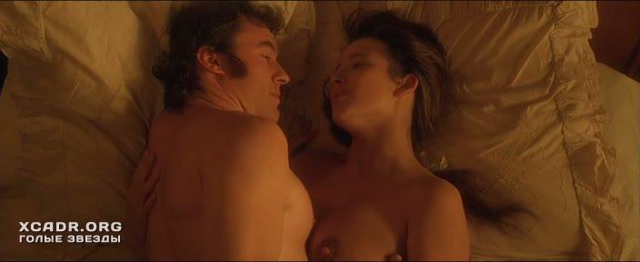 пламенные страсти порнофильм
