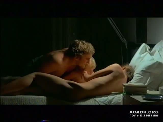 Орнела мути интимные сцены