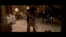 2. Танец с Дженнифер Лопез – Кровь и вино