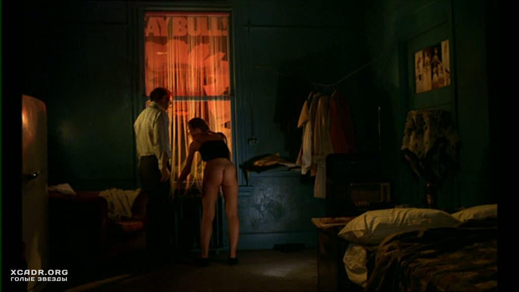 секс сцены с орнелой мутти