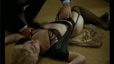 Секс сцена с Сьюзен Тиррел