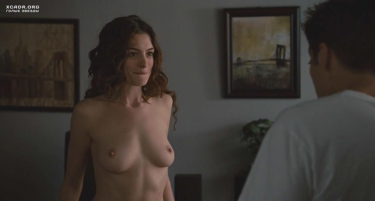Эн хетуен порно видео