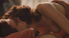 2. Секс с Энн Хэтэуэй – Любовь и другие лекарства