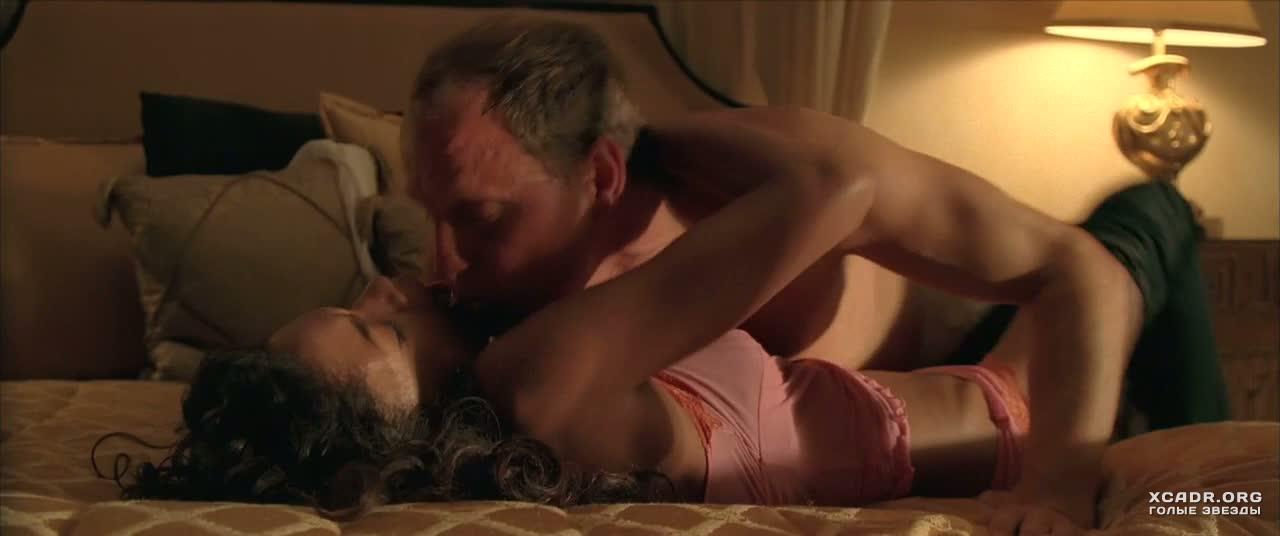 наоми уоттс секс сцены онлайн