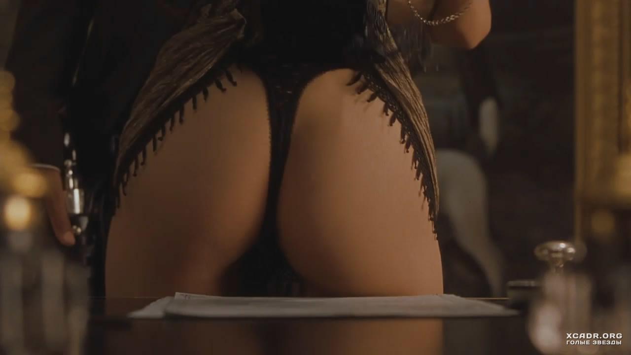 порно историчиски фильм