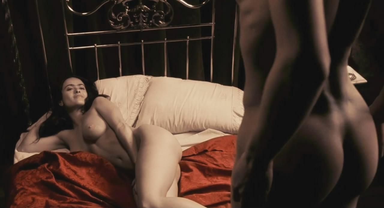 Секс с молокососом онлайн 26 фотография
