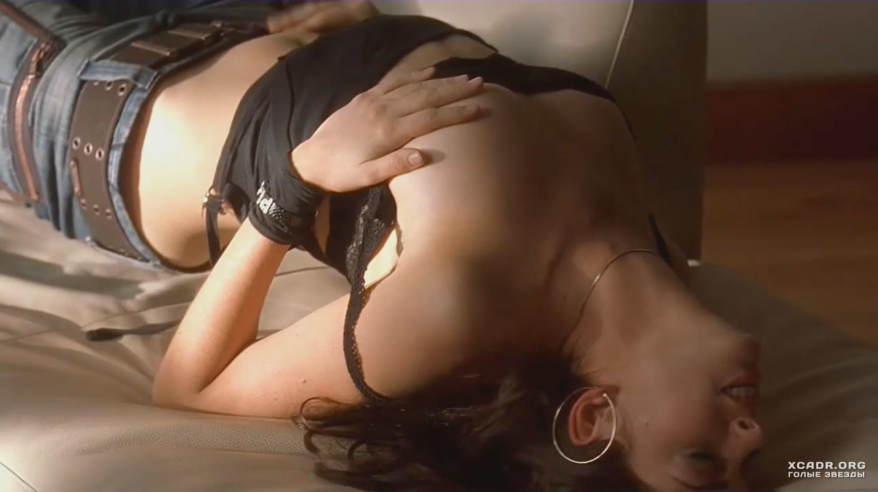 video-vzrosliy-seks-stseni-s-enn-heteuey-platem-trusikov-net