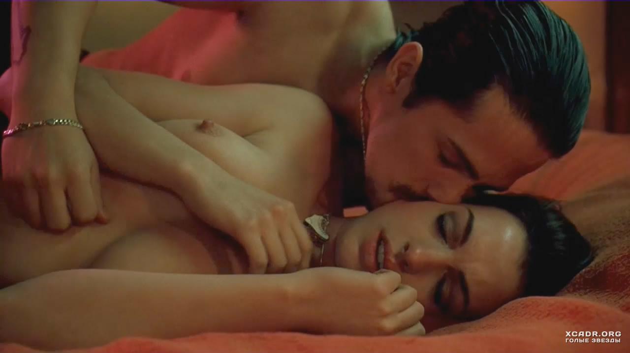 russkoe-eroticheskie-stseni-iz-filmov-zvezdami-tesha-tantsyu-pered