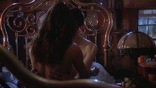 1. Секс сцена с Деми Мур – Только большое чувство