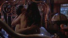 2. Секс сцена с Деми Мур – Только большое чувство