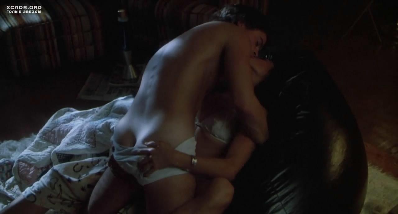 Секс деми мур оргазм