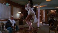 Танец сексуальной Деми Мур