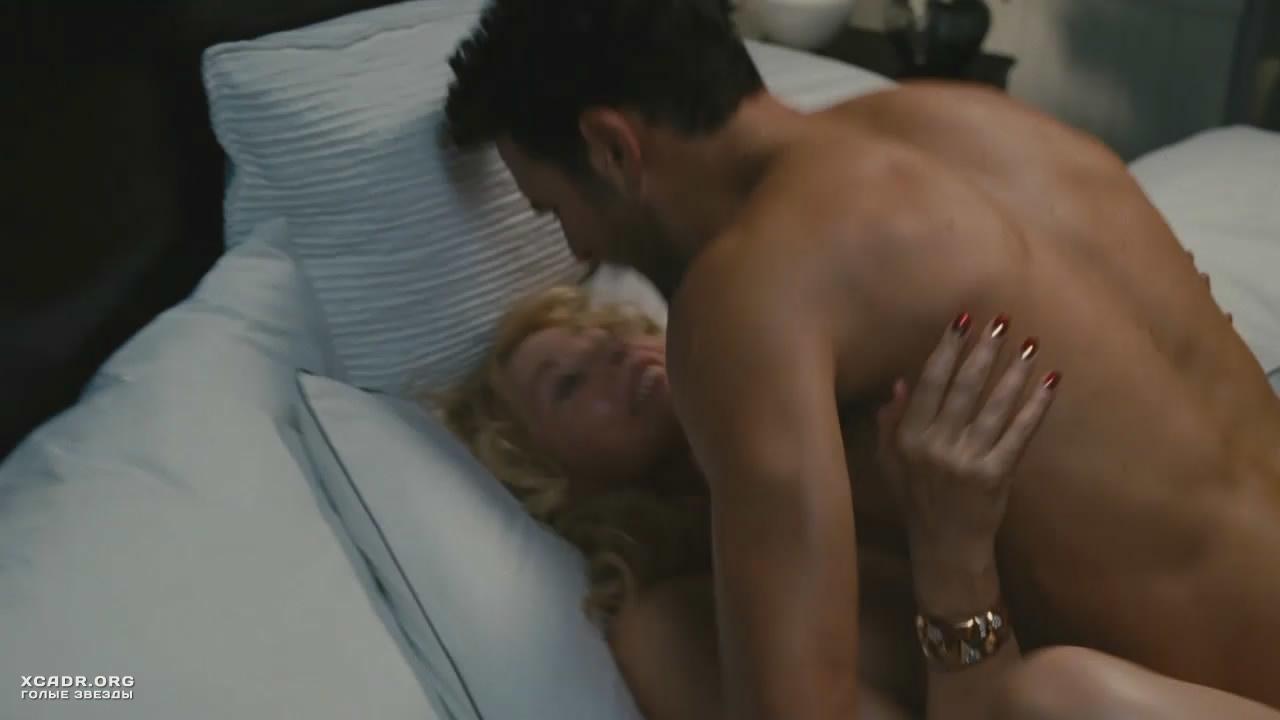 Порно сцены из фильма сэкс в большом городе