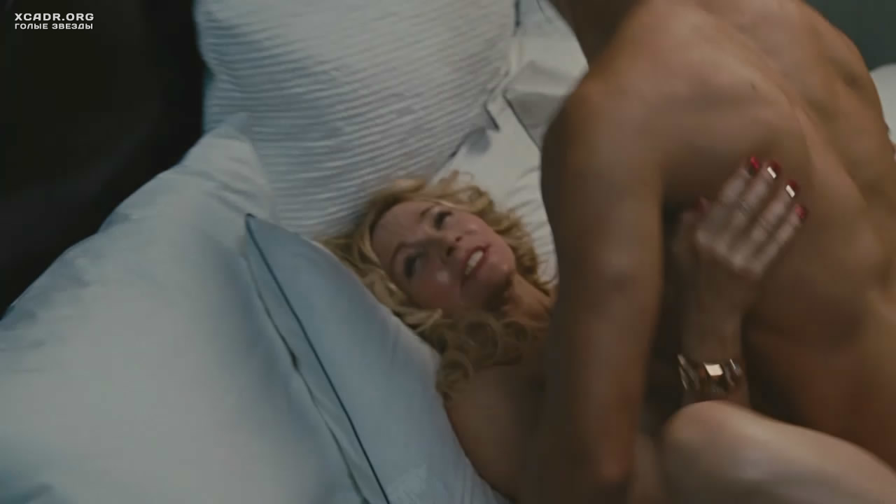 Nudity in sex and the city movie — 14