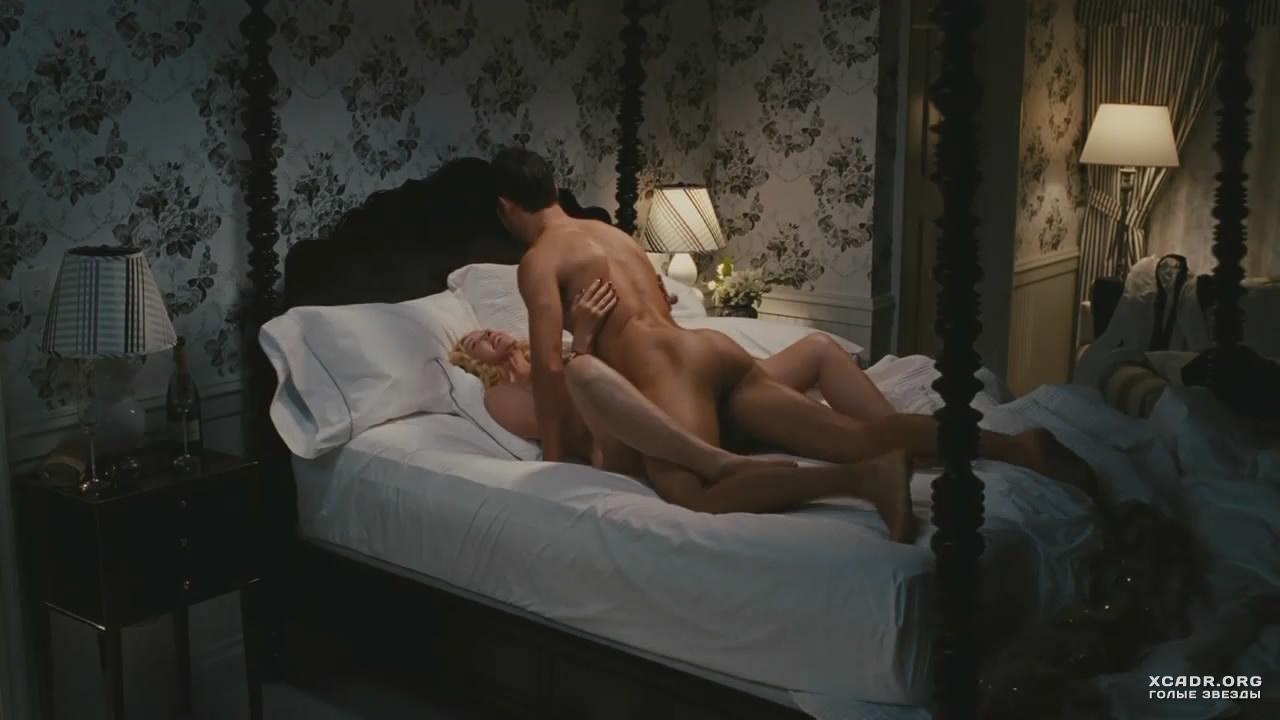 seks-v-bolshom-gorode-hhh-stseni