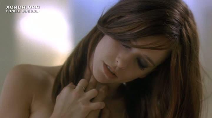 Дженифер лав хьюит секс