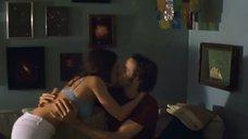 Незабываемый Секс С Дженнифер Лав Хьюитт – Вся Правда О Любви (2005)