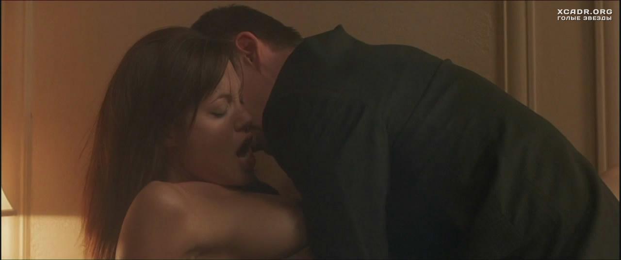Секс сцена анджелина джоли
