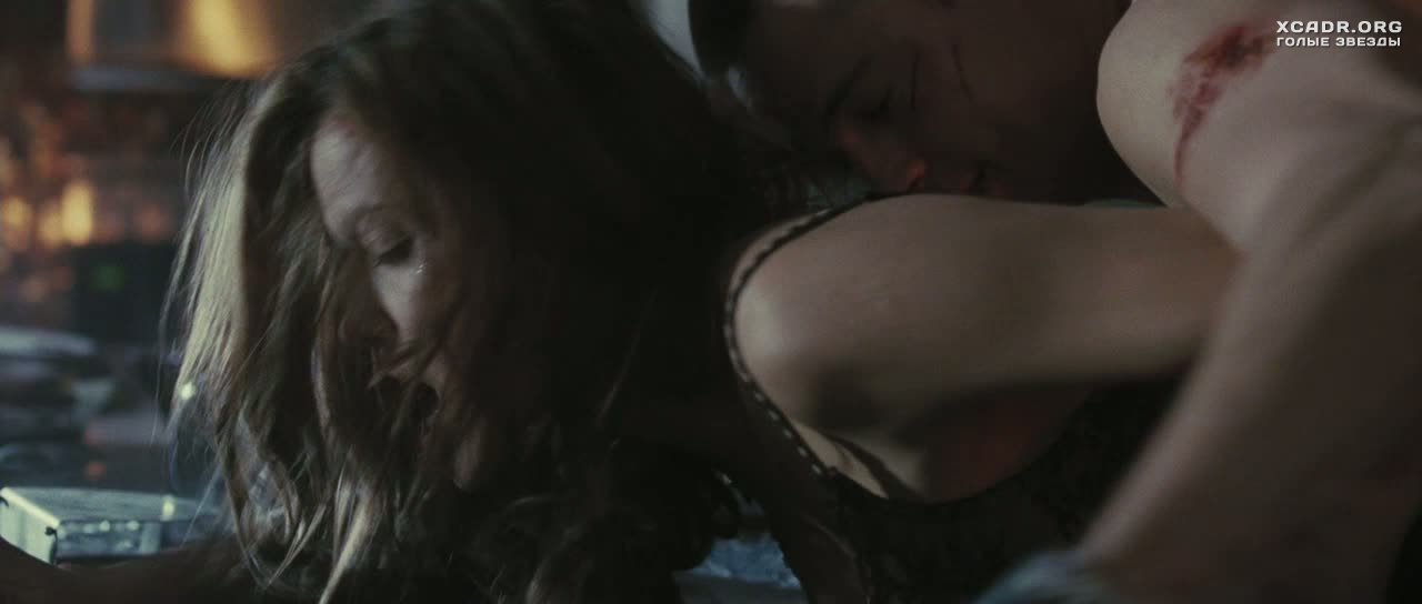 smotret-nemetskie-pornofilmi-s-russkim-perevodom