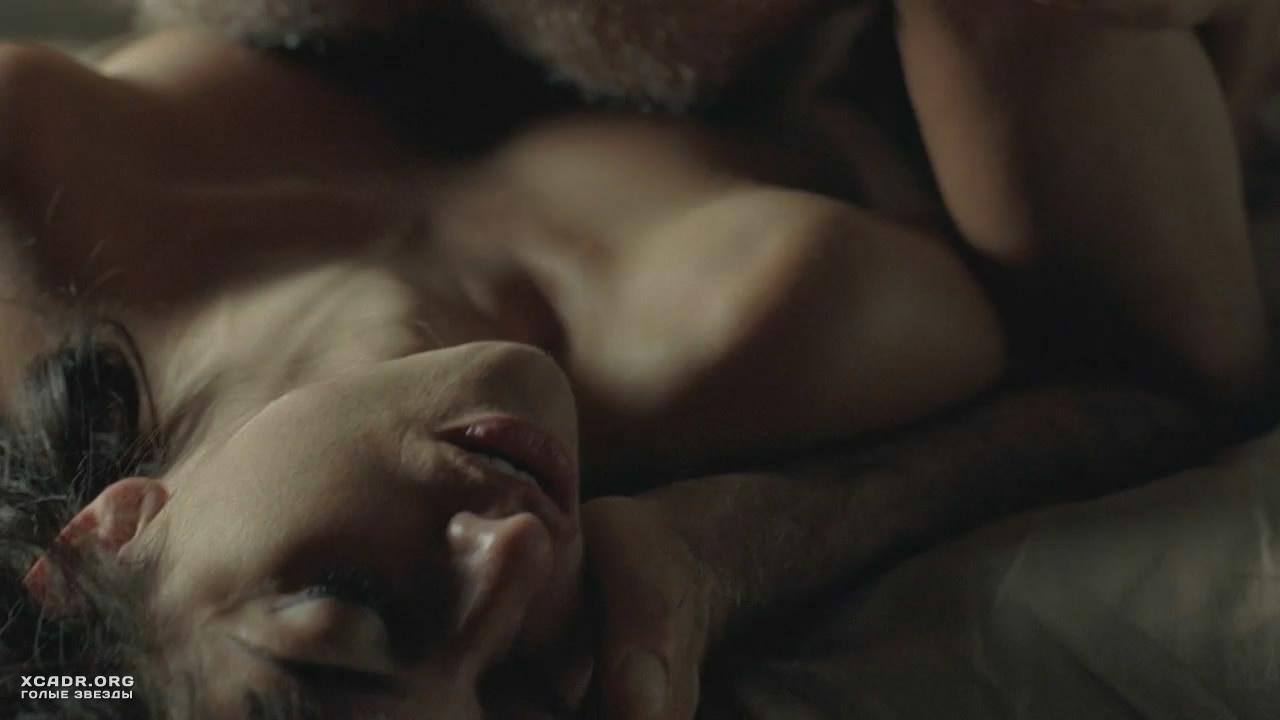 eroticheskie-stseni-penelopa