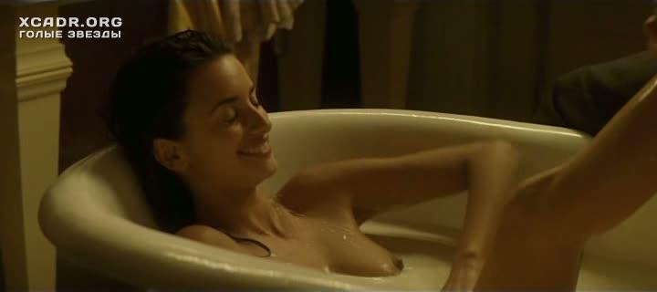 russkih-ebut-porno-tub