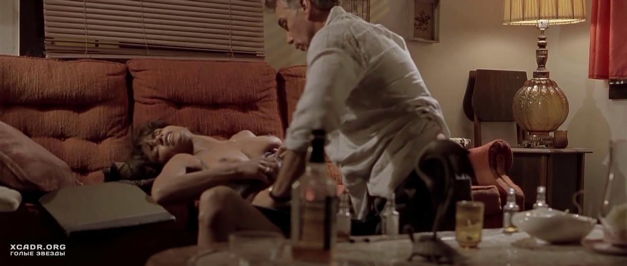 Секс сцены из популярных фильмов