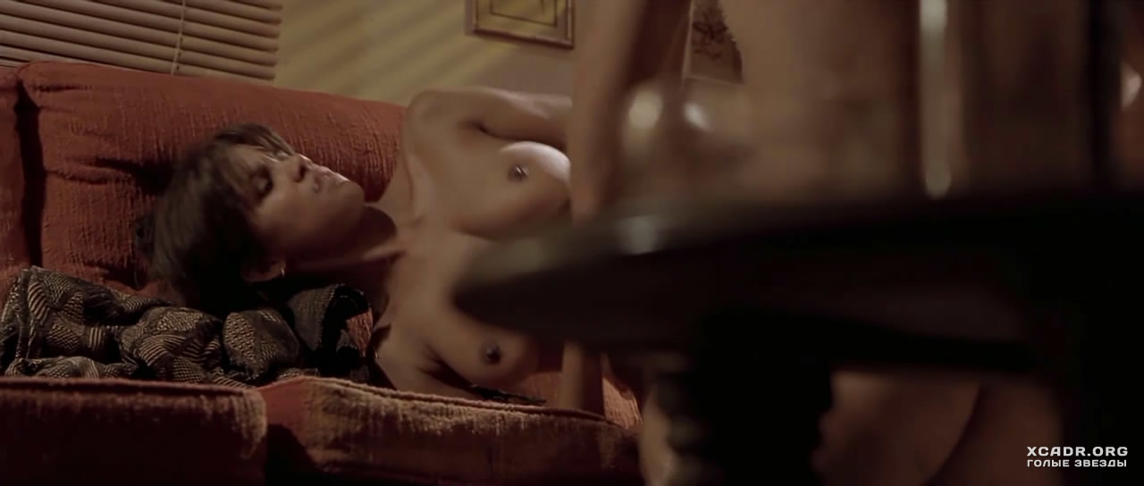 Секс сцены с холли бери