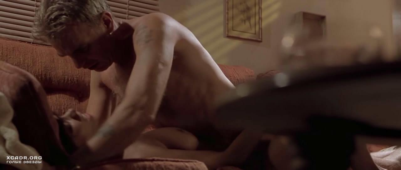 Секс схолли берри