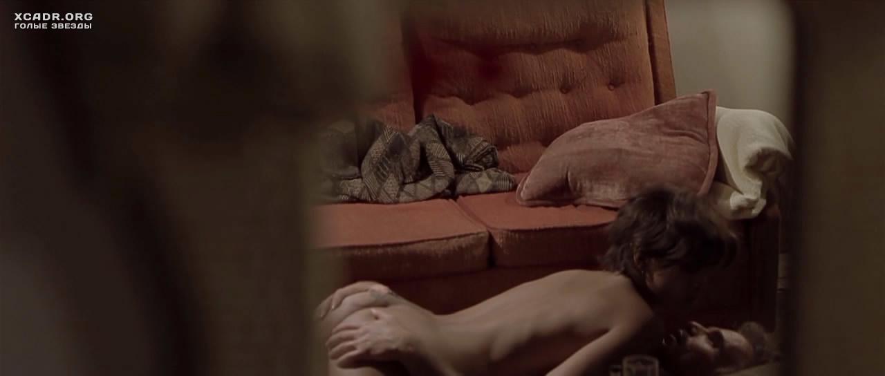 The swordfish movie naked scene, young hot girls masterbating