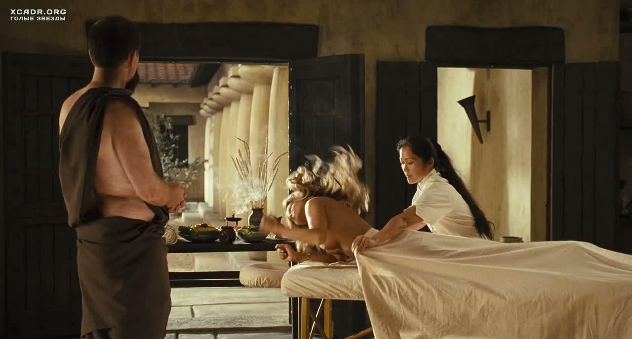 фильм наподобие знакомство со спартанцами
